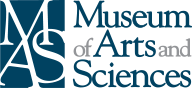 Museum of Arts & Sciences